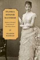 Haddad Book Cover