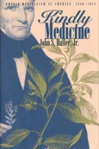 Haller Book Cover