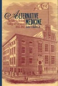 Medicine Book Cover