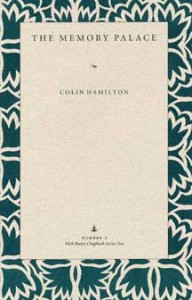 Hamilton Book Cover