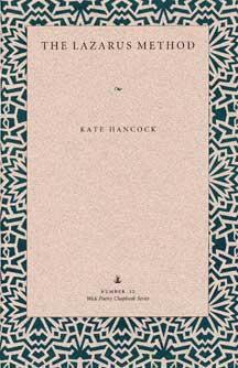 Hancock Book Cover