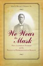 Harrell Book Cover