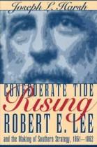 Confederate Book Cover