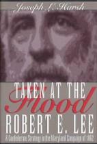 Flood Book Cover