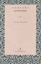 Hassler Book Cover