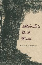 Hayes Book Cover