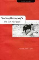 Hays Book Cover