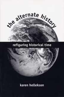 Hellekson Book Cover