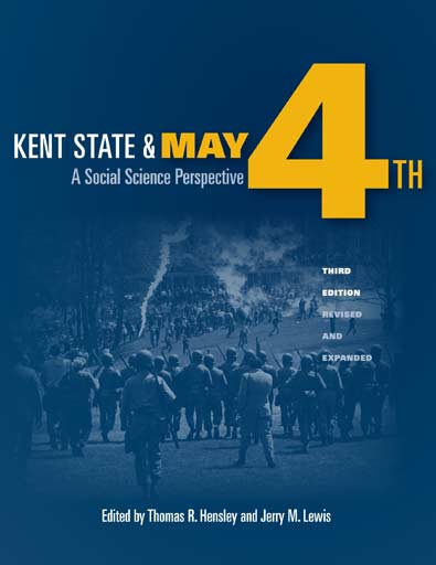 Kent Book Cover