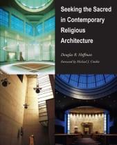 Hoffman Book Cover