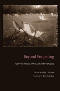 Hughes Book Cover