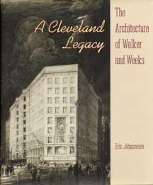 Johannesen Book Cover