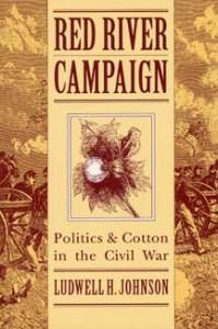 Campaign Book Cover