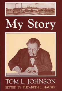 Story Book Cover