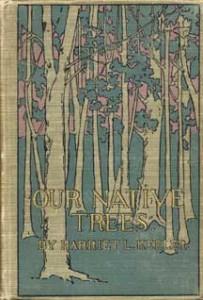 Keeler Book Cover