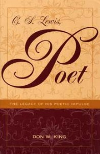 Poet Book Cover