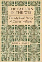 Web Book Cover