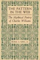Web Book Cover