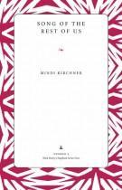 Kirchner Book Cover