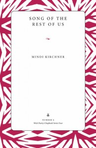 Kirchner Book Cover