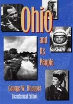 Knepper Book Cover