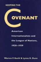 Kuehl Book Cover
