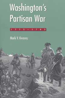 Kwasny Book Cover