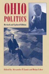 Lamis Book Cover