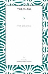 Tornado Book Cover