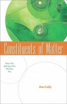Leahy Book Cover