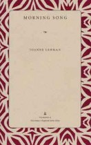 Lehman Book Cover