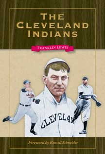 Indians Book Cover