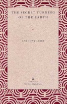 Libby Book Cover