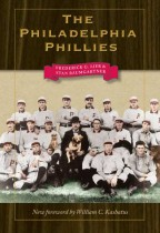 Philadelphia Book Cover