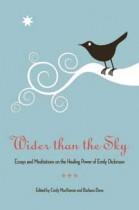 Sky Book Cover