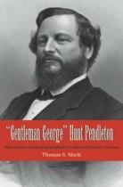 Mach Book Cover