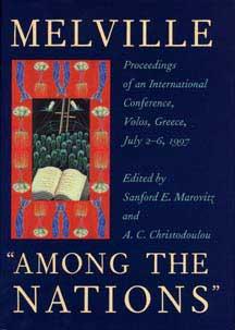 Marovitz Book Cover