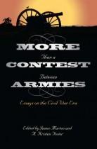 Marten Book Cover
