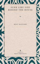 Maynard Book Cover