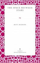 McBride Book Cover