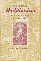 McManus Book Cover