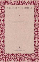 Miltner-mr