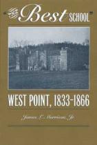 School Book Cover