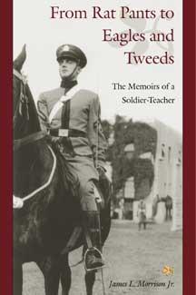 Morrison Book Cover