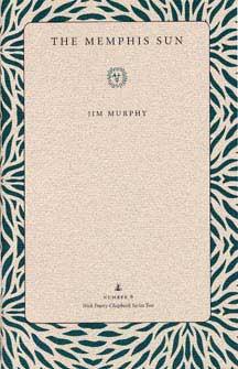 Memphis Book Cover