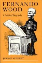 Mushkat Book Cover