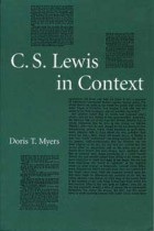 Lewis Book Cover