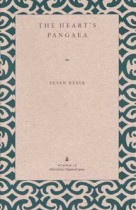 Neale Book Cover