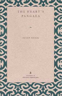 Neale Book Cover