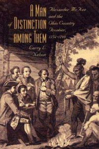 Distinction Book Cover